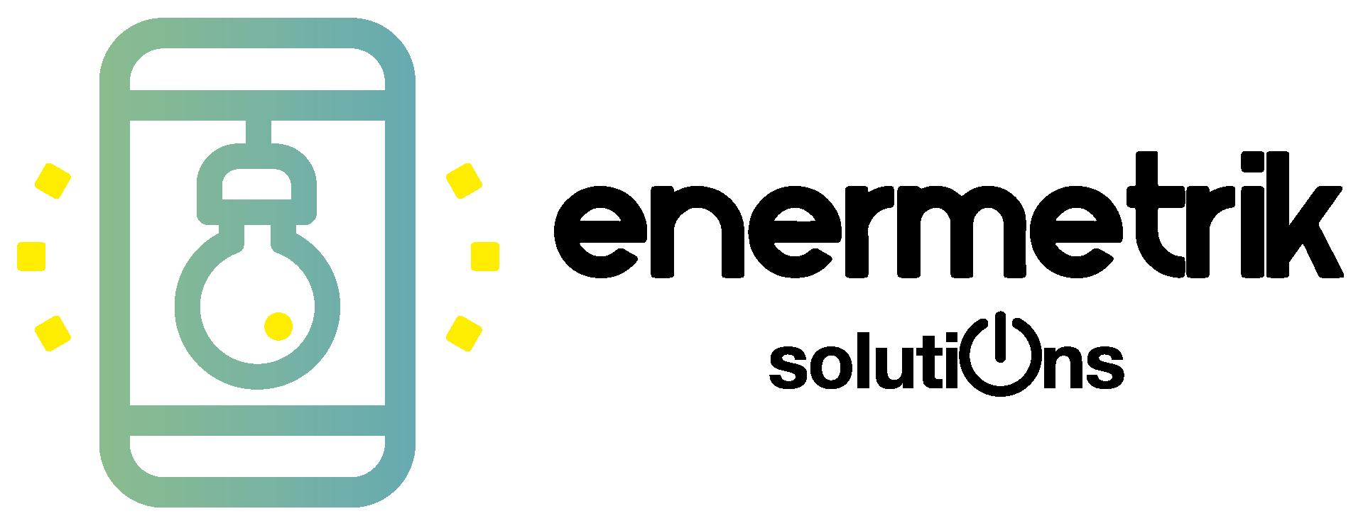 Enermetrik